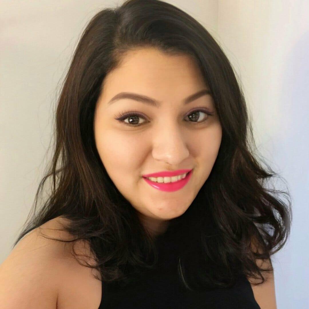 Jennifer Salas